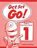 Get Set-Go 1 TB