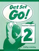 Get Set-Go 2 TB