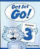 Get Set-Go 3 WB