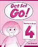 Get Set-Go 4 TB