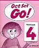 Get Set-Go 4 WB