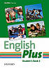 English Plus 3: Student Book