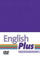 English Plus: DVD