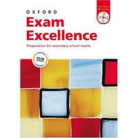 Oxford Exam Excellence Pk: with Multi-ROM