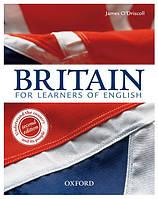 Britain 2nd Edition