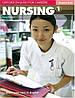 Oxford English for Careers: Nursing 1: SB