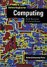 Oxford English for Computing. Students Book