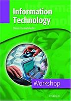 Workshop: Information Technology