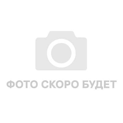 Прокладка бак-улитка насоса для вертикальной стиральной машины Electrolux 140033750021