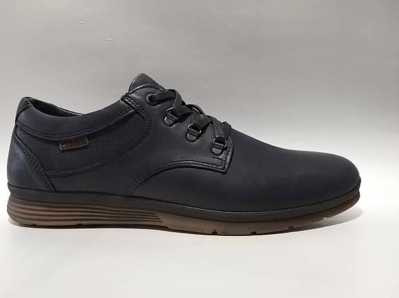 Туфли кроссовки мужские Clubshoes, фото 2