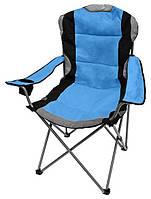 Кресло портативное ТЕ-15 SD