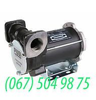Насос для дизельного топлива BP3000 INLINE 12V