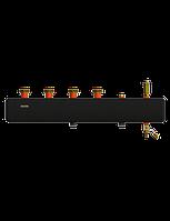Коллектор ОКС-КМ-3-2-НГ-і