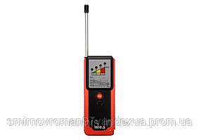 Тестер гальмівної рідини YATO з 4 діодними індикаторами і звуковим сигналом
