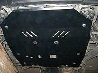 Защита картера двигателя, для Suzuki Grand Vitara -2005