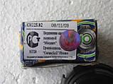 Подшипник выжимной сцепления Москвич 2141, фото 3