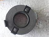 Подшипник выжимной сцепления Москвич 2141, фото 4