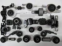 Сайлентблоки переднего рычага на BMW  бмв  e34 и другие модели.