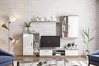 Комплект мебели для гостиной «Калифорния» Мир Мебели