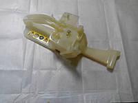 """Корпус бак с бензопроводом на бензопилу Мотор Сич """"МС - 270"""""""