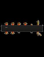 Коллектор ОКС-КМ-3-3-К-НГ-і