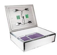 Инкубатор бытовой Наседка ИБ-140 аналоговый механика