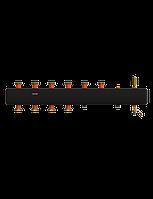 Коллектор ОКС-КМ-3-5-НГ-і