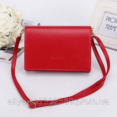 Женская мини сумочка AL6894