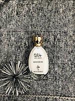 Женская восточная парфюмированная вода без спирта My Perfumes Soul Mate 35ml