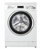 Ремонт стиральных машин PANASONIC в Днепропетровске