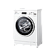 Ремонт стиральных машин PANASONIC в Днепропетровске, фото 3