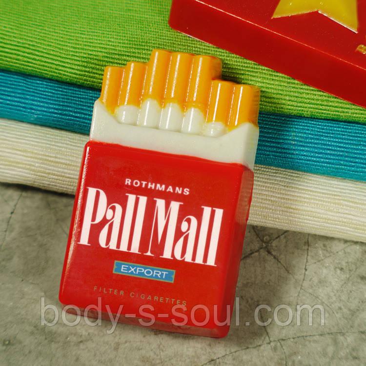 Купить мне пачку сигарет сигареты донской табак оптом в ростове на дону