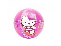 Надувной мяч Китти  58026 Intex