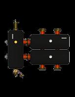 Коллектор ОКС-РP-2-2-К-НГ-і (до 58 кВт)