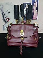 48e4e5d8c6eb Женская сумка Chloe. Сумка Chloe. женская сумка торба