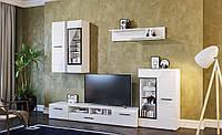 Комплект мебели для гостиной «Токио» Мир Мебели