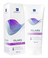 Бальзам для лечения гиперкератоза кожи  Pilarix  200 мл
