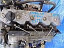 Мотор (Двигатель) Volkswagen LT 2.8 TDI AGK ATA, фото 2