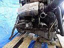 Мотор (Двигатель) Volkswagen LT 2.8 TDI AGK ATA, фото 3