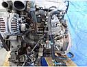Мотор (Двигатель) Volkswagen LT 2.8 TDI AGK ATA, фото 4