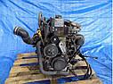 Мотор (Двигатель) Volkswagen LT 2.8 TDI AGK ATA, фото 6