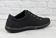Кросівки чоловічі Ecco репліка, фото 2