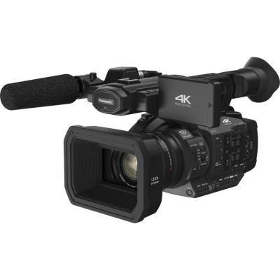 Ебут рот смотреть видеокамеры олевск онлайн