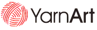 Турецкая пряжа Yarnart (ярнарт)
