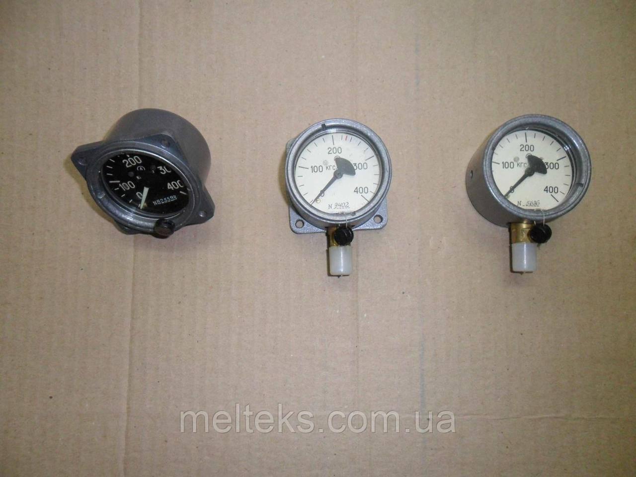 Манометры МТМ-1, МТМ-2, МТМ-3 пылебрызгозащищенные