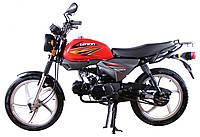 Мопед Loncin LX110-28