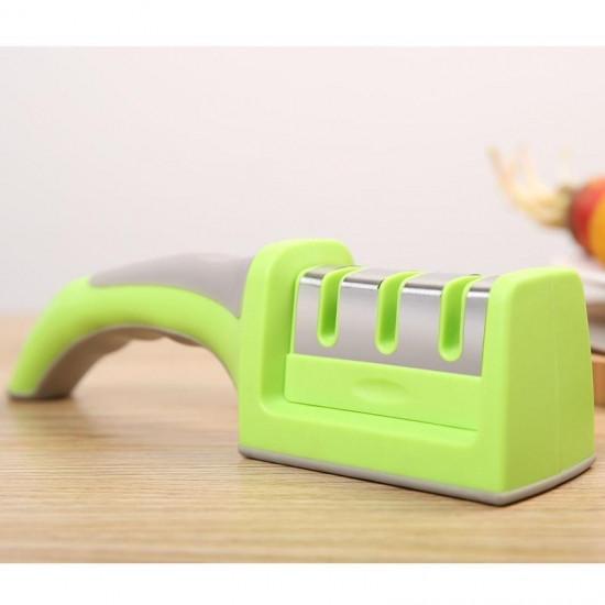 Точилка для ножей Sharpener household