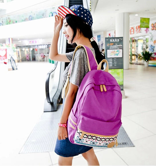 Городской рюкзак. Стильный  рюкзак. Рюкзаки унисекс.  Современные рюкзаки.Код: КРСК30