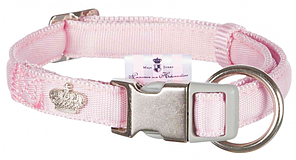 Trixie TX-16521 нашийник для собак 25-35 см