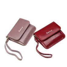 Міні гаманець жіночий Baellerry Laura